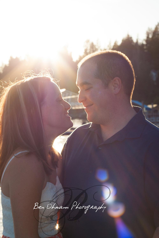 Dustin and Lisa Engagement-20160604-001.jpg