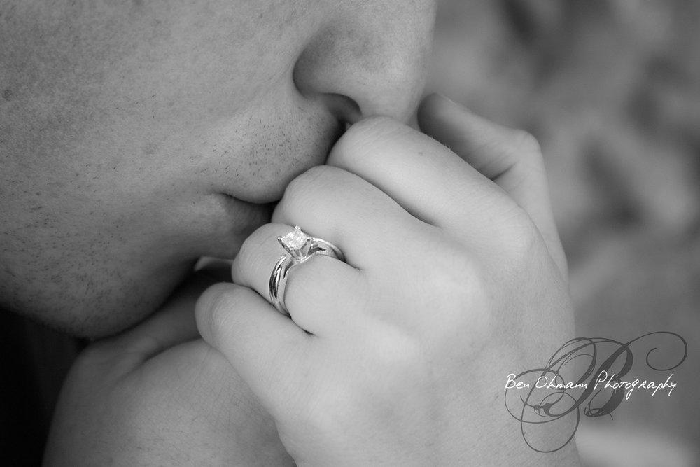 Dustin and Lisa Engagement-20160604-186.jpg