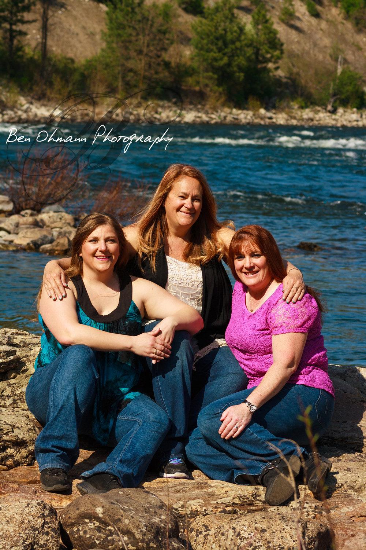 Sisters-20150503_045.jpg