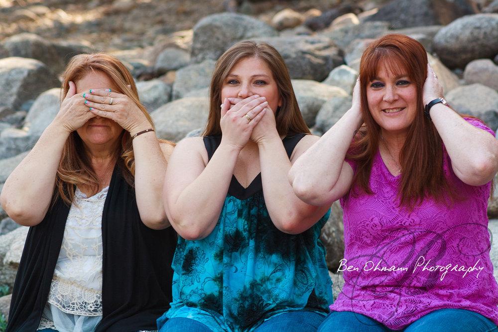 Sisters-20150503_060.jpg