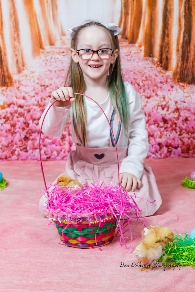 Zenavieve Easter Session 2018-20180304_003.jpg