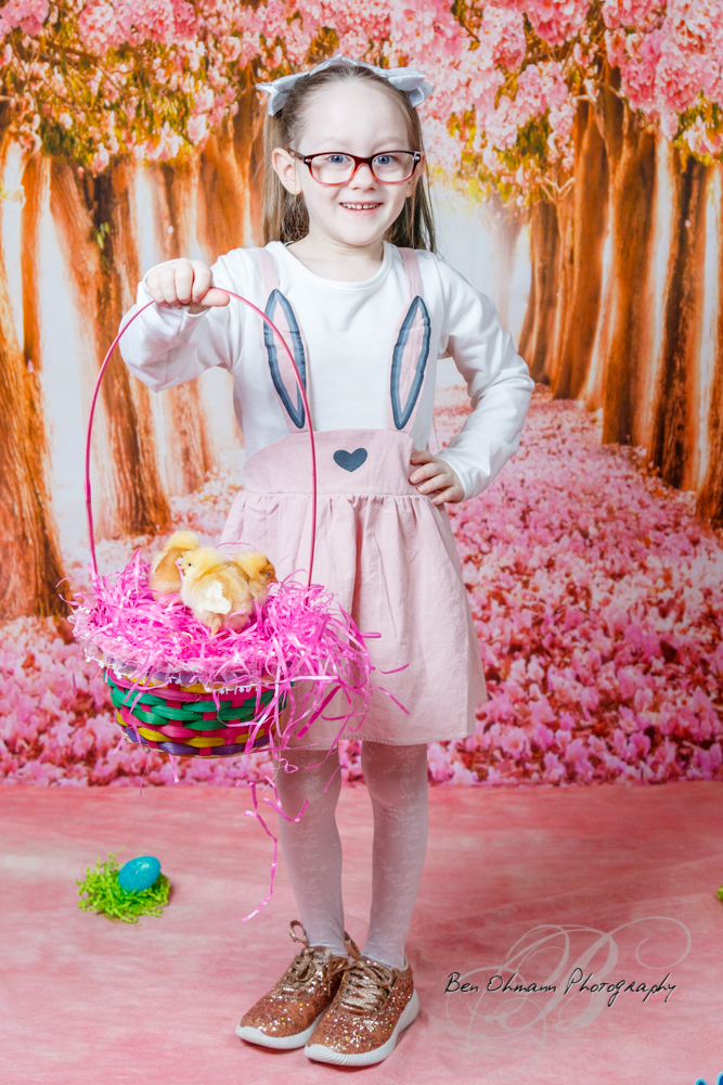 Zenavieve Easter Session 2018-20180304_011.jpg