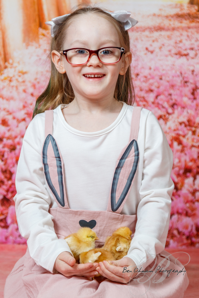 Zenavieve Easter Session 2018-20180304_020.jpg