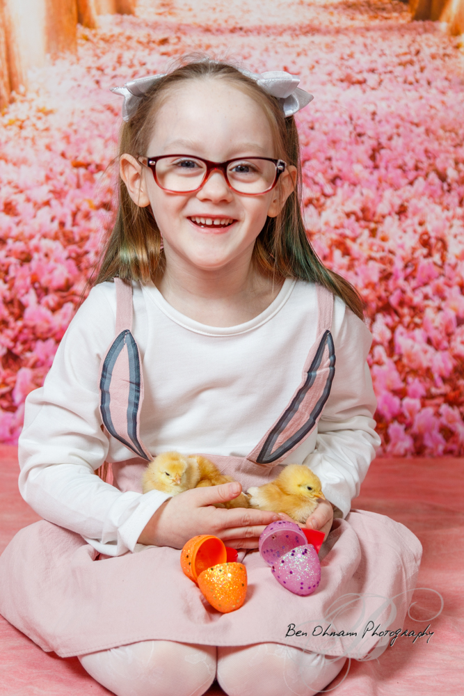 Zenavieve Easter Session 2018-20180304_028.jpg