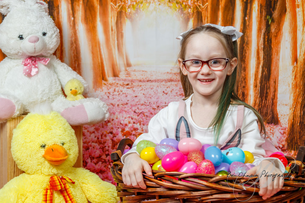 Zenavieve Easter Session 2018-20180304_051.jpg