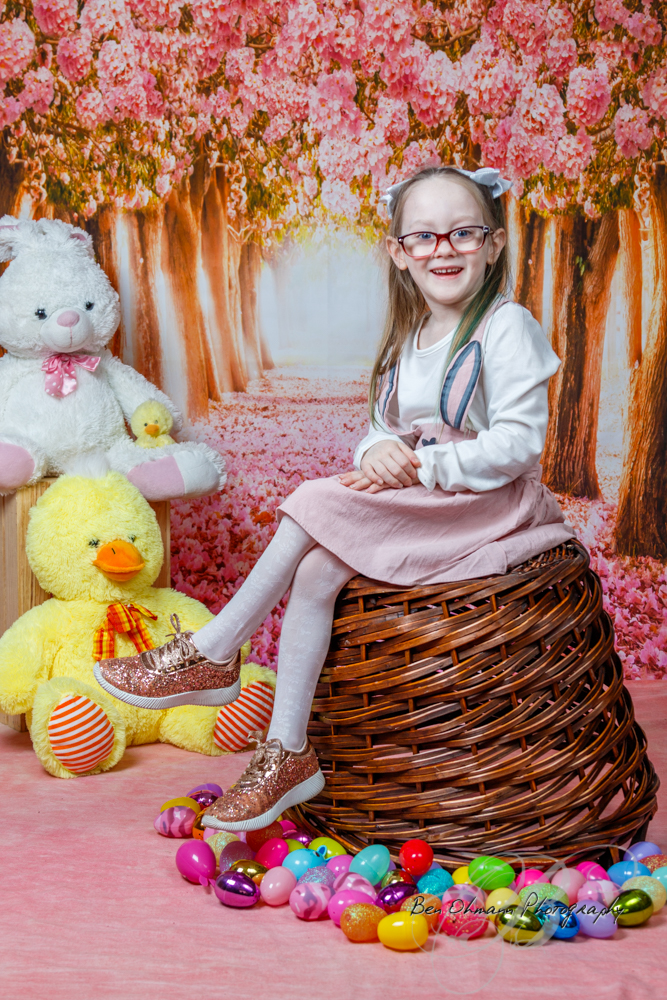 Zenavieve Easter Session 2018-20180304_049.jpg