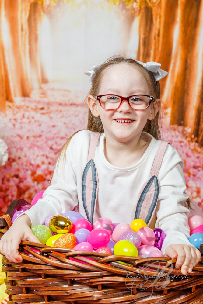 Zenavieve Easter Session 2018-20180304_054.jpg