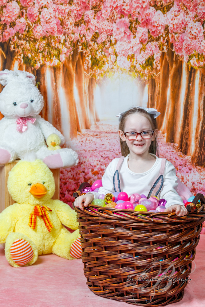 Zenavieve Easter Session 2018-20180304_057.jpg