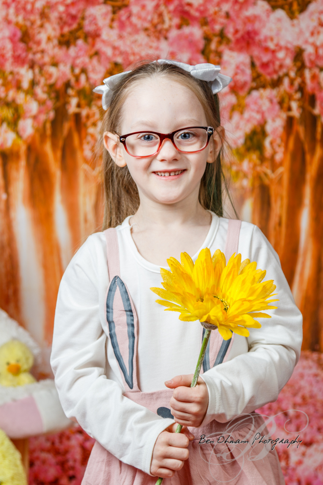 Zenavieve Easter Session 2018-20180304_061.jpg