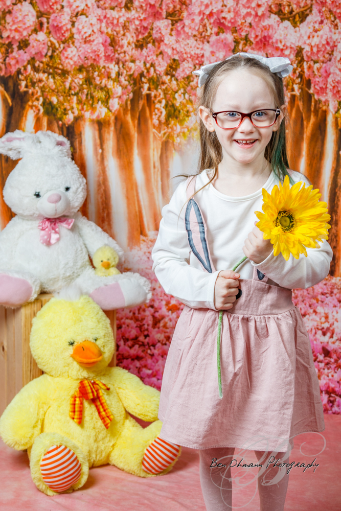 Zenavieve Easter Session 2018-20180304_075.jpg