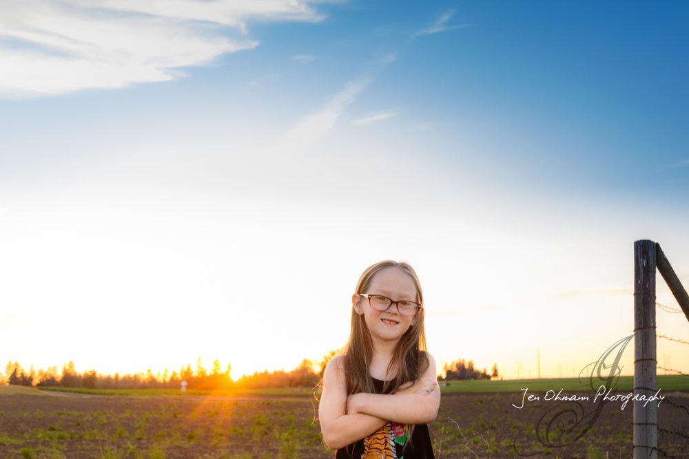 Zenna Sunset-20180519_27.jpg