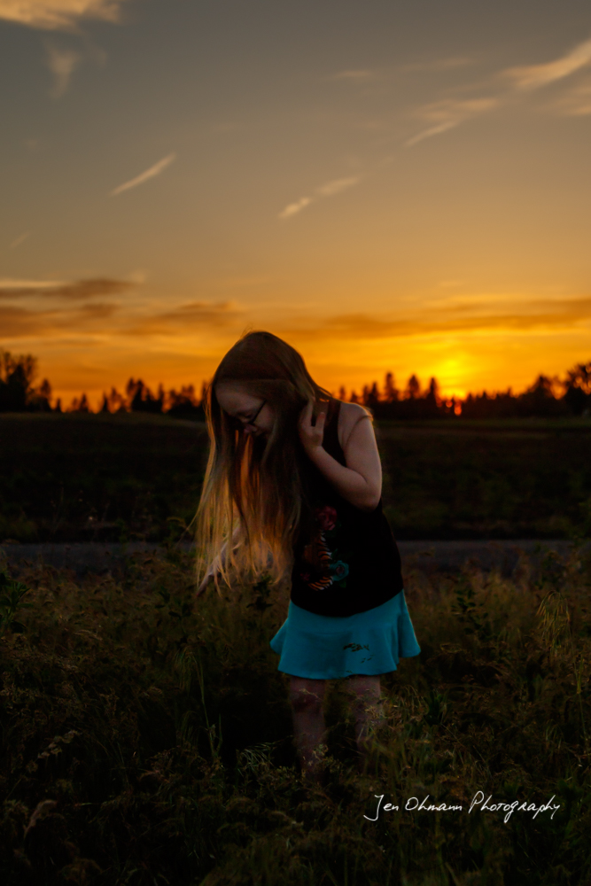 Zenna Sunset-20180519_38.jpg