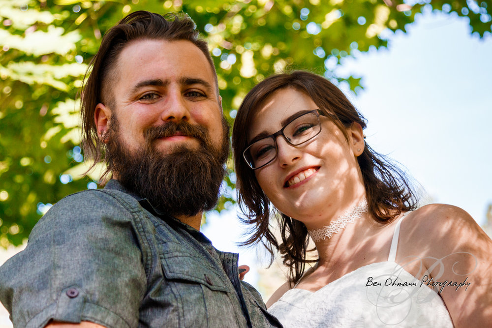 Jon & Ashley Engagement Session-20180602_026.jpg