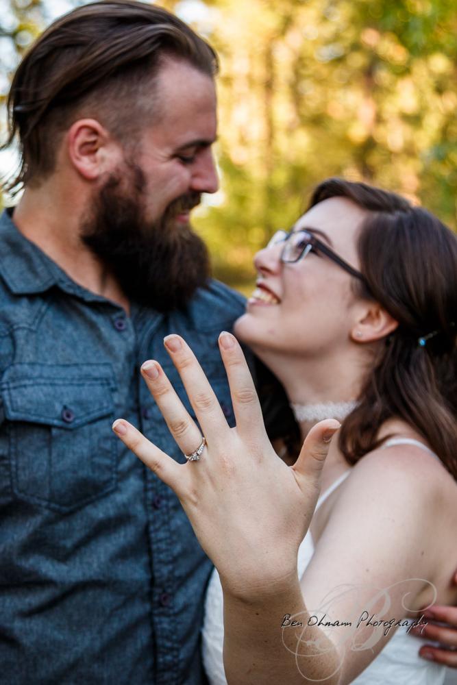 Jon & Ashley Engagement Session-20180602_084.jpg