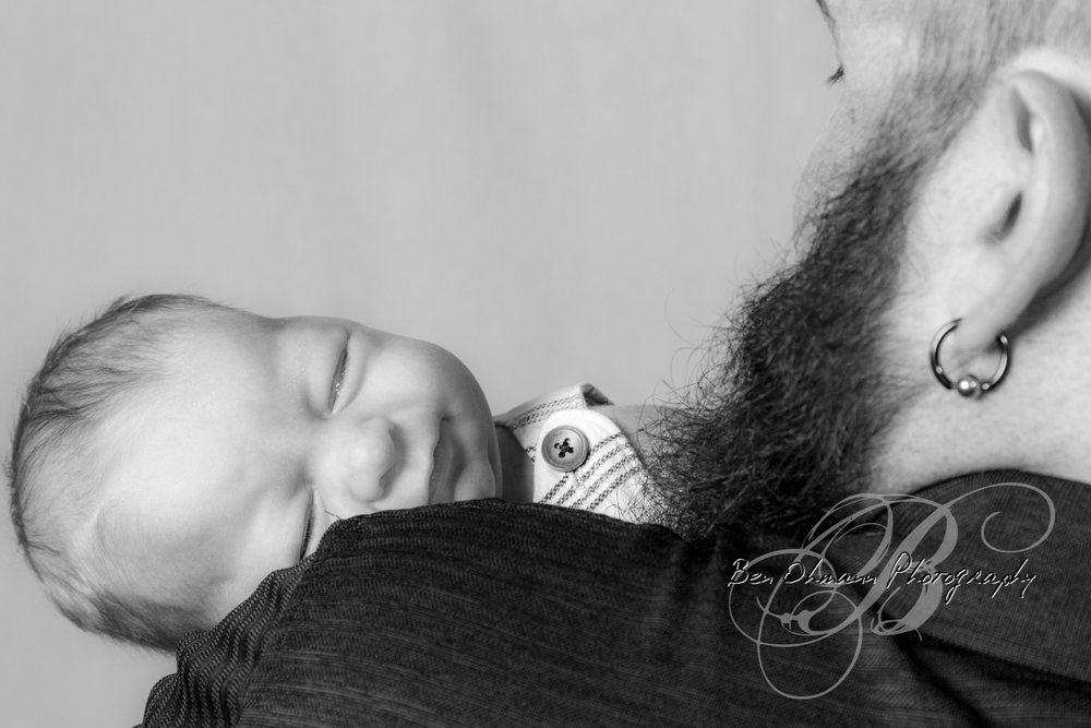 James Newborn Session-20180626_011.jpg