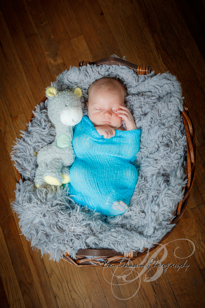 James Newborn Session-20180626_058.jpg