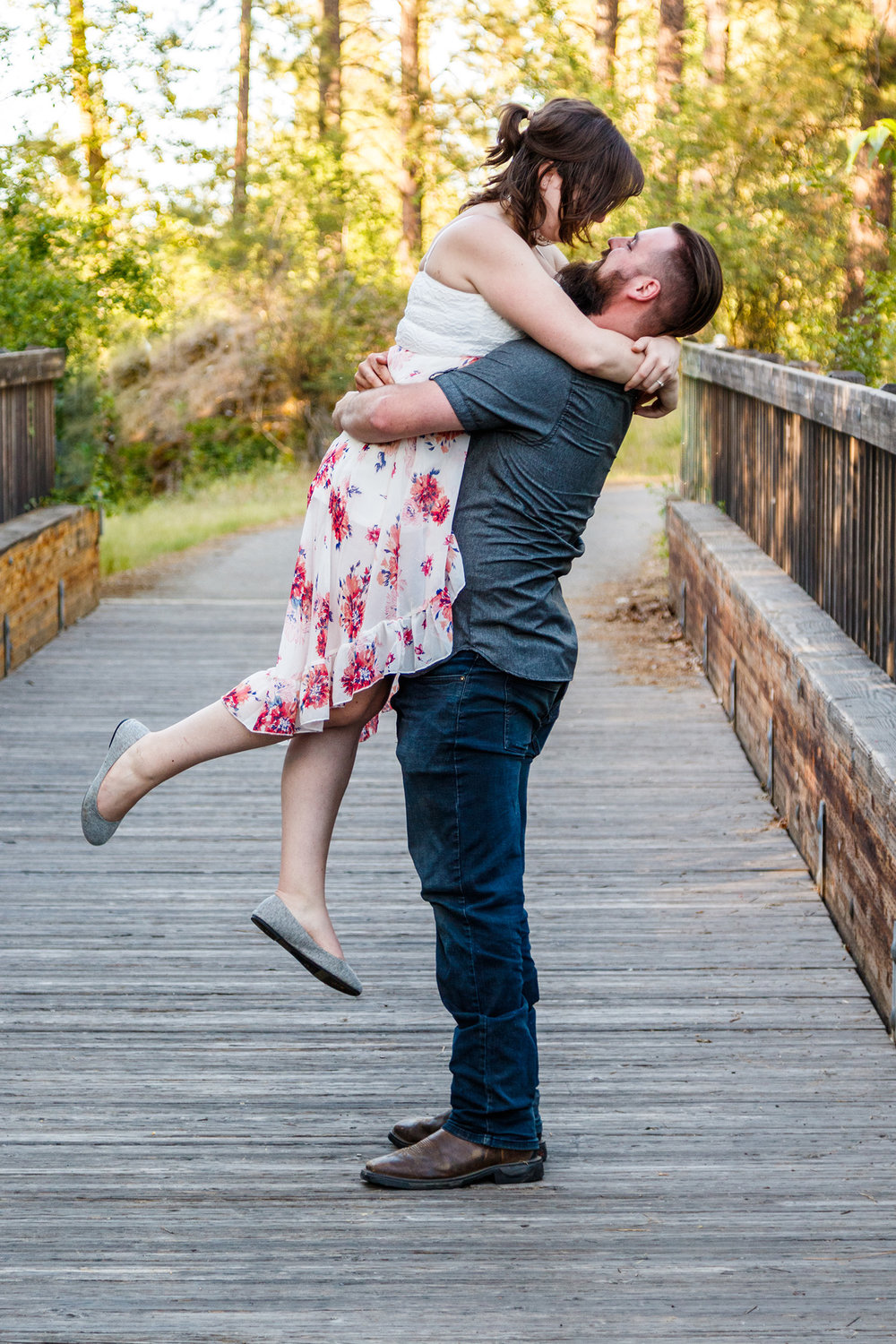 Jon & Ashley Engagement Session-20180602_064.jpg