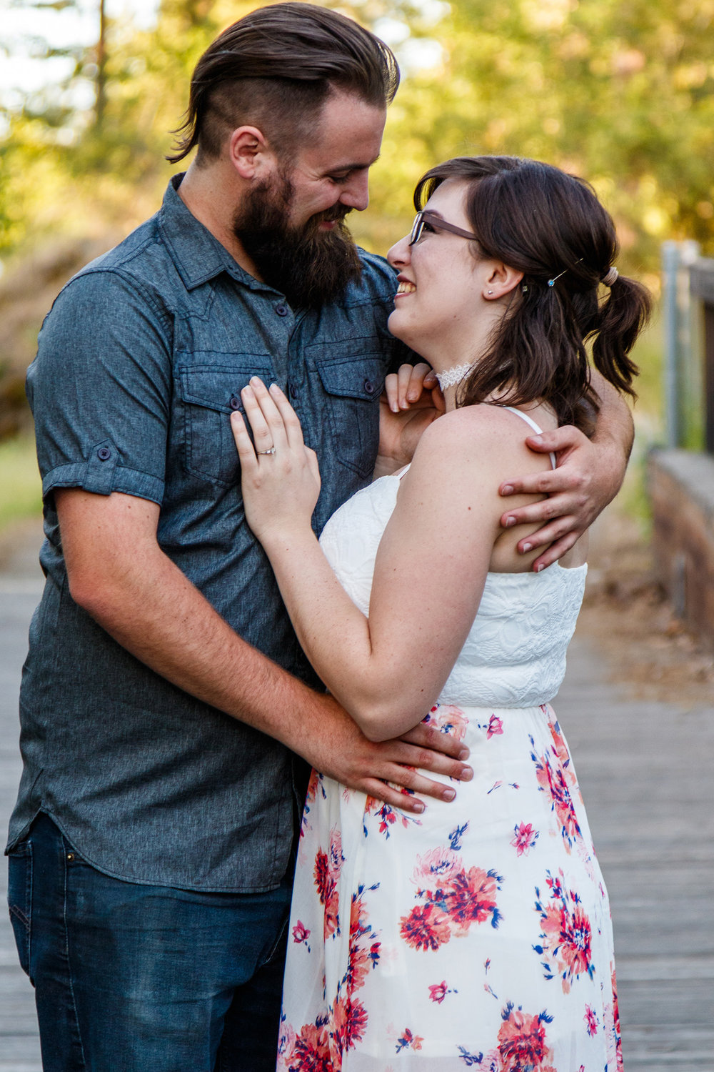 Jon & Ashley Engagement Session-20180602_072.jpg