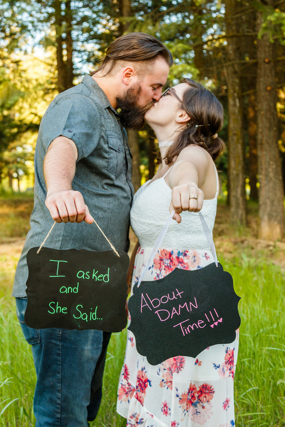 Jon & Ashley Engagement Session-20180602_102.jpg