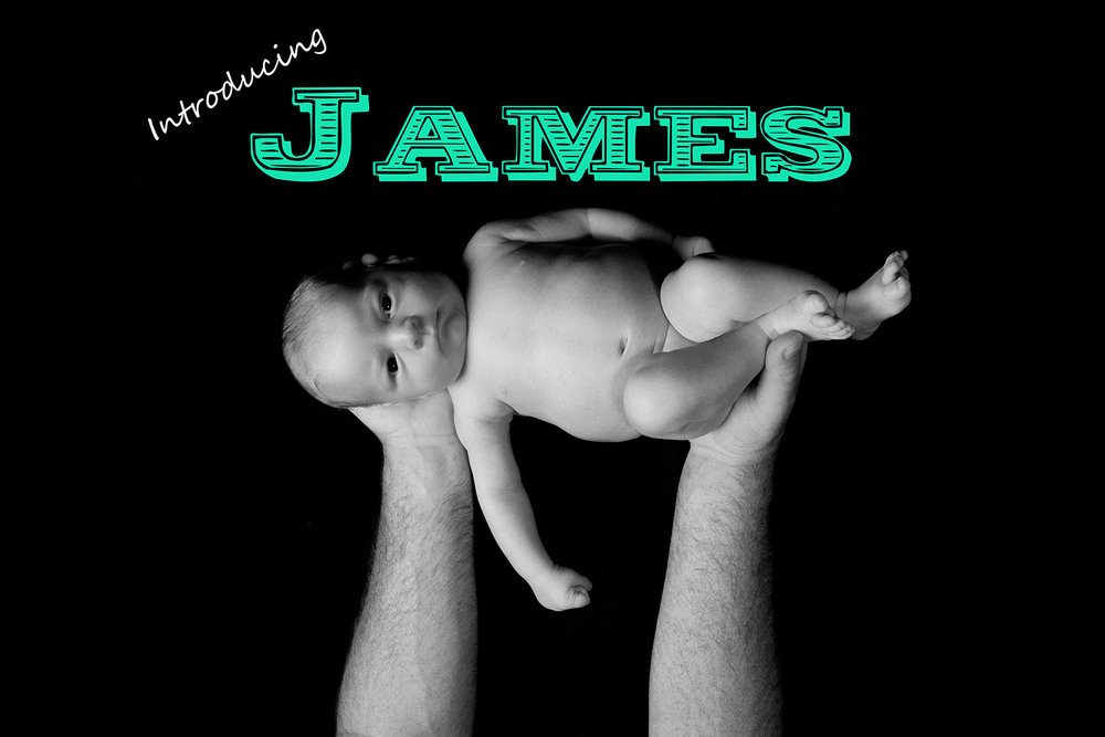 James Newborn Session Announcement_A.jpg