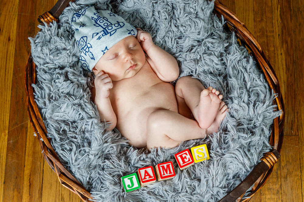 James Newborn Session-20180626_040.jpg