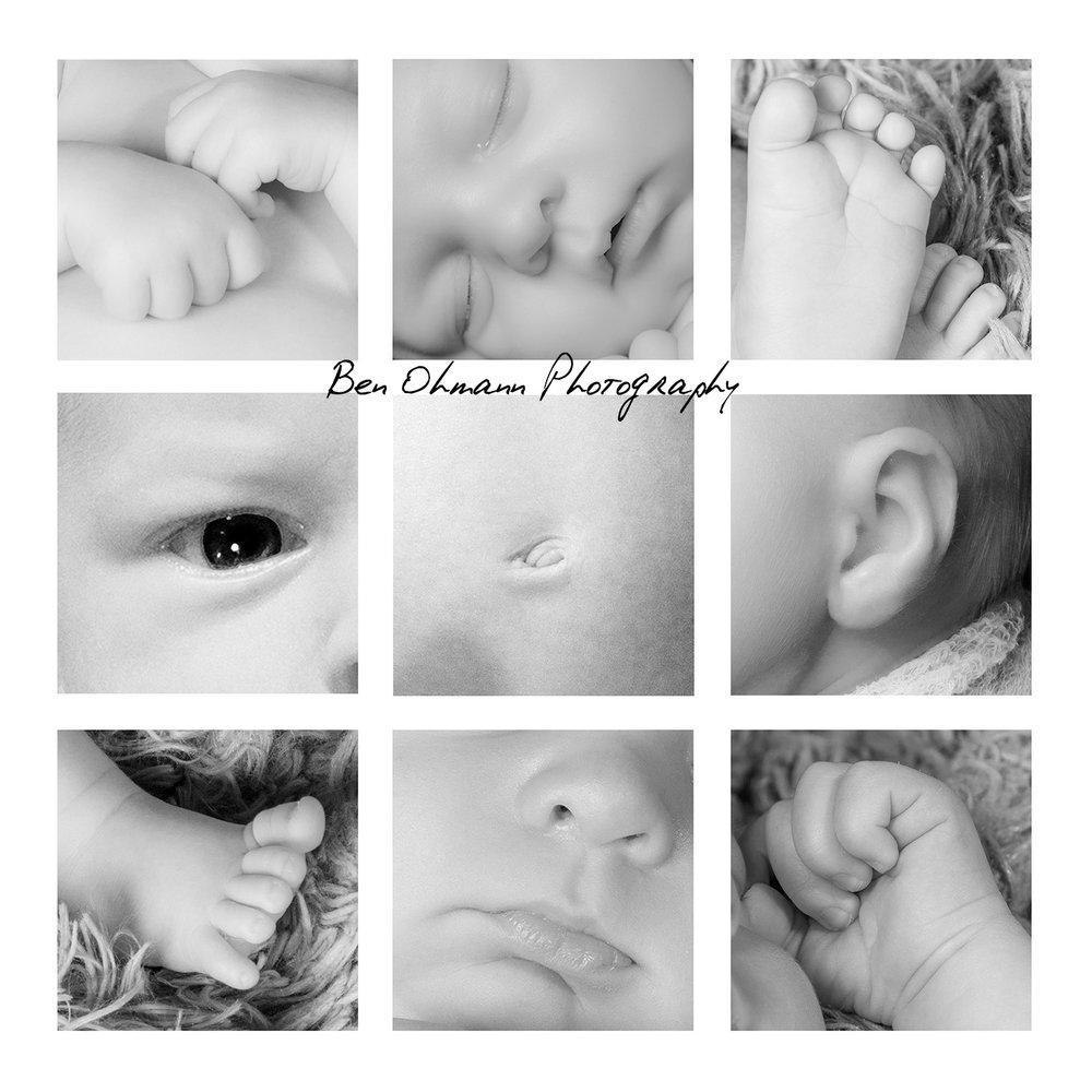 Baby Parts Collage James.jpg