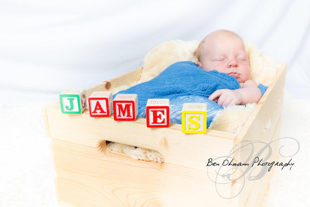 James Newborn Session-20180626_024.jpg