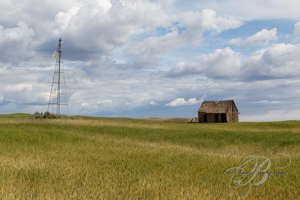 Douglas County Adventure-20180616_235.jpg