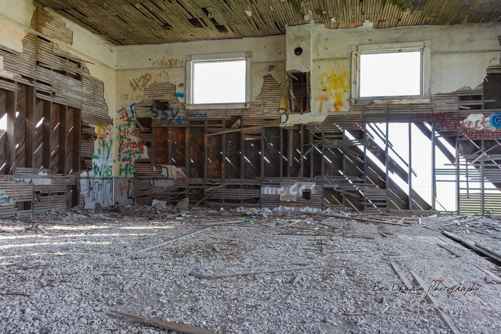 Douglas County Adventure-20180616_323.jpg
