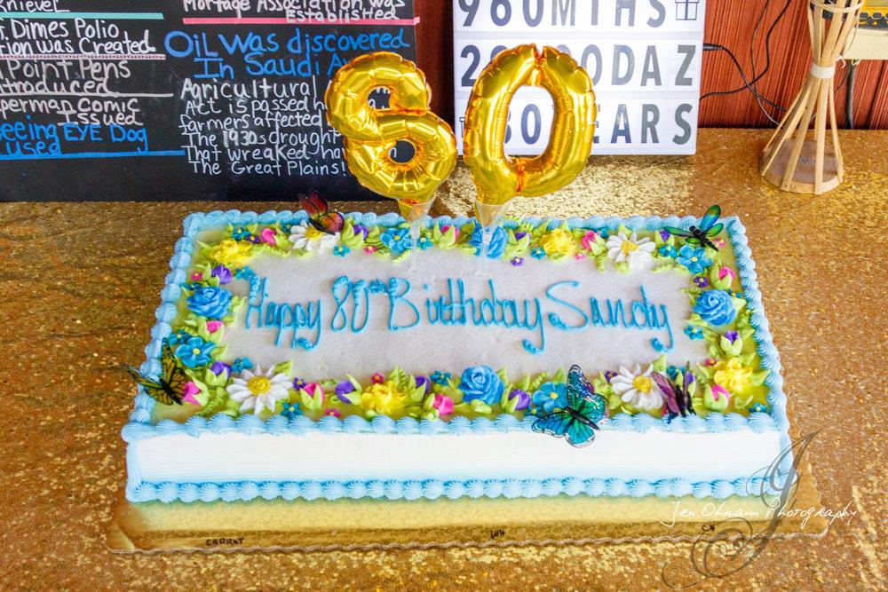 Sandy's 80th Birthday-20180707_221.jpg