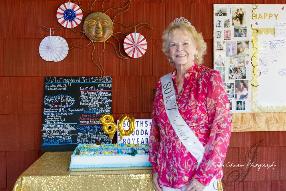Sandy's 80th Birthday-20180707_222.jpg