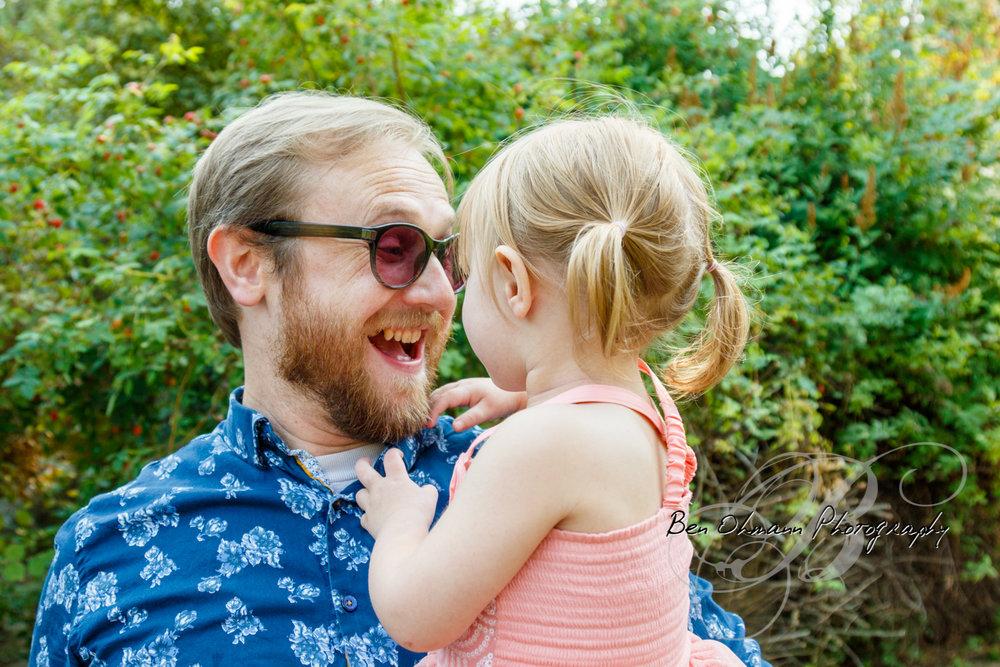 Oliver & Amelia - 20180804_003.jpg