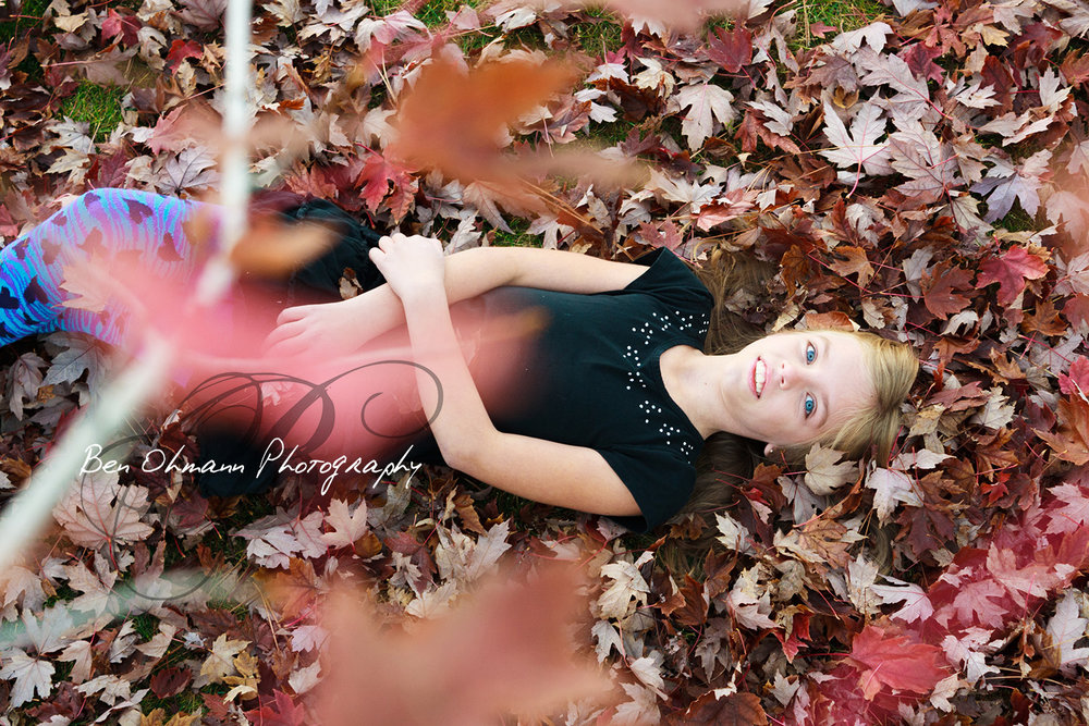 Jaidyn Sneak Peek-20151023_001.jpg