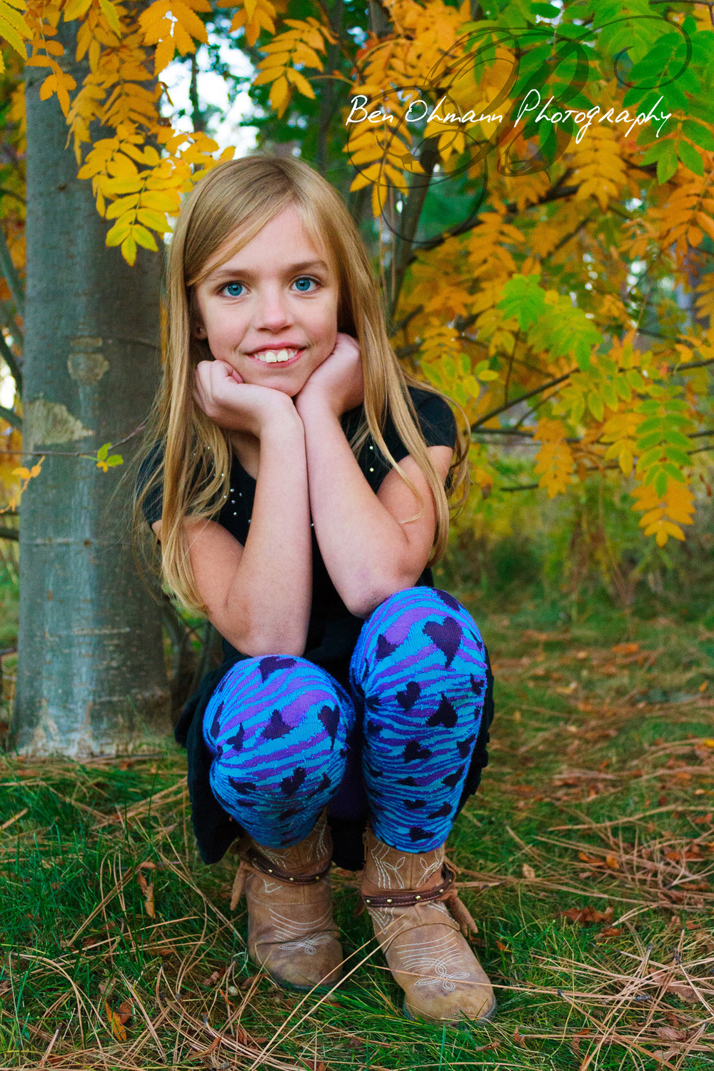 Jaidyn Sneak Peek-20151023_002.jpg