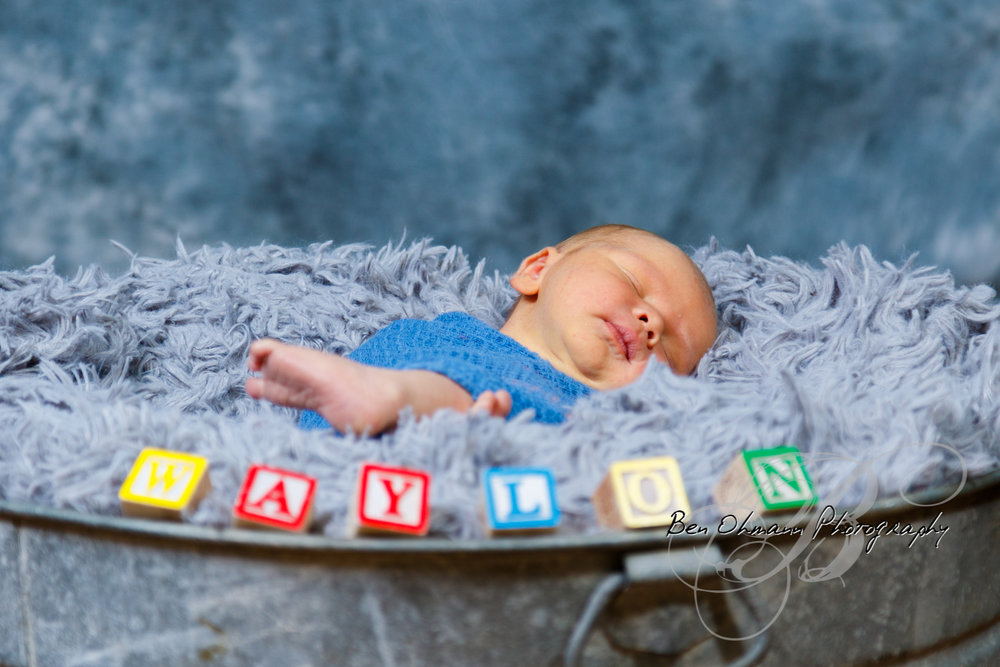 Waylon Newborn Session-20180819_050.jpg