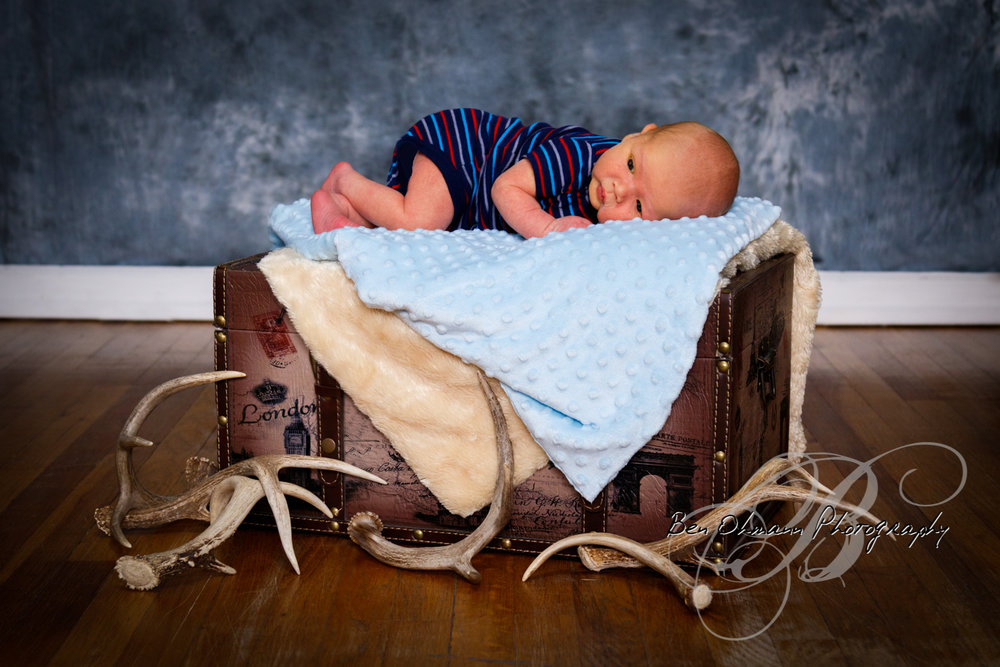 Waylon Newborn Session-20180819_058.jpg