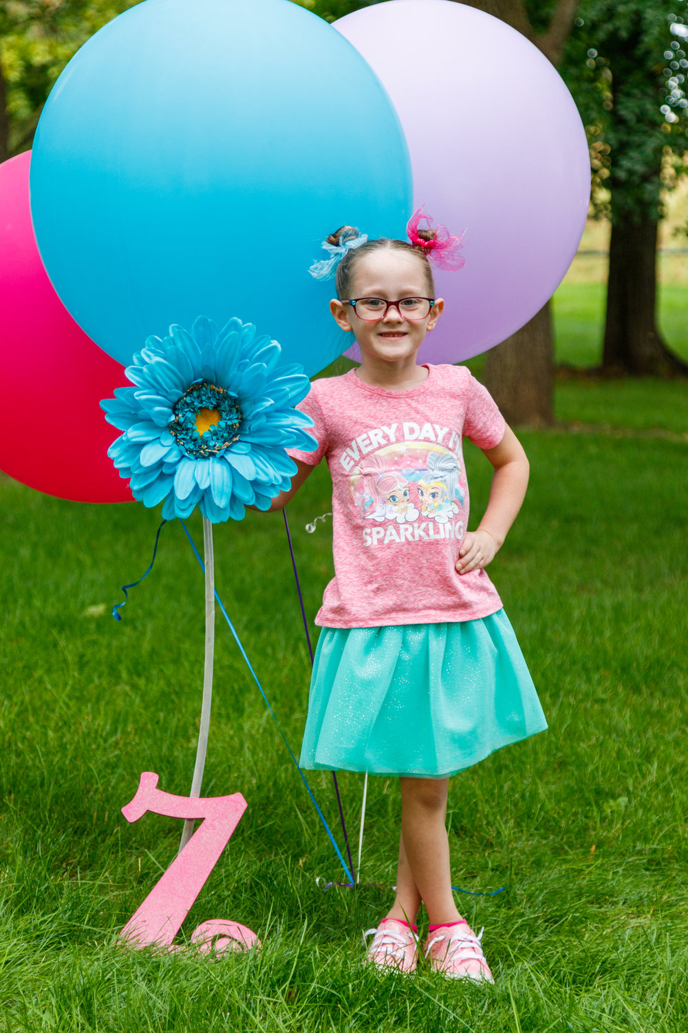 Zenna's 6th Birthday Session-20180829_012.jpg