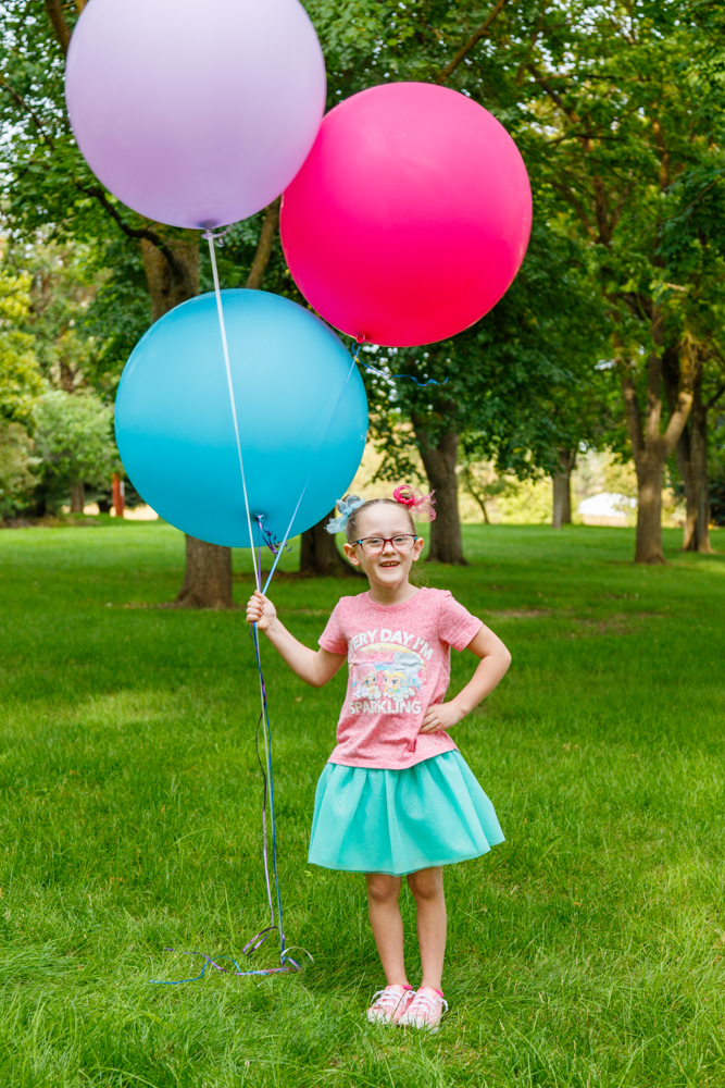 Zenna's 6th Birthday Session-20180829_013.jpg