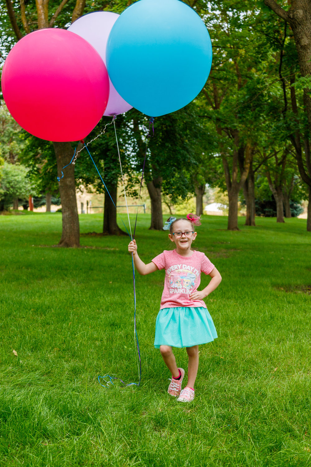Zenna's 6th Birthday Session-20180829_019.jpg