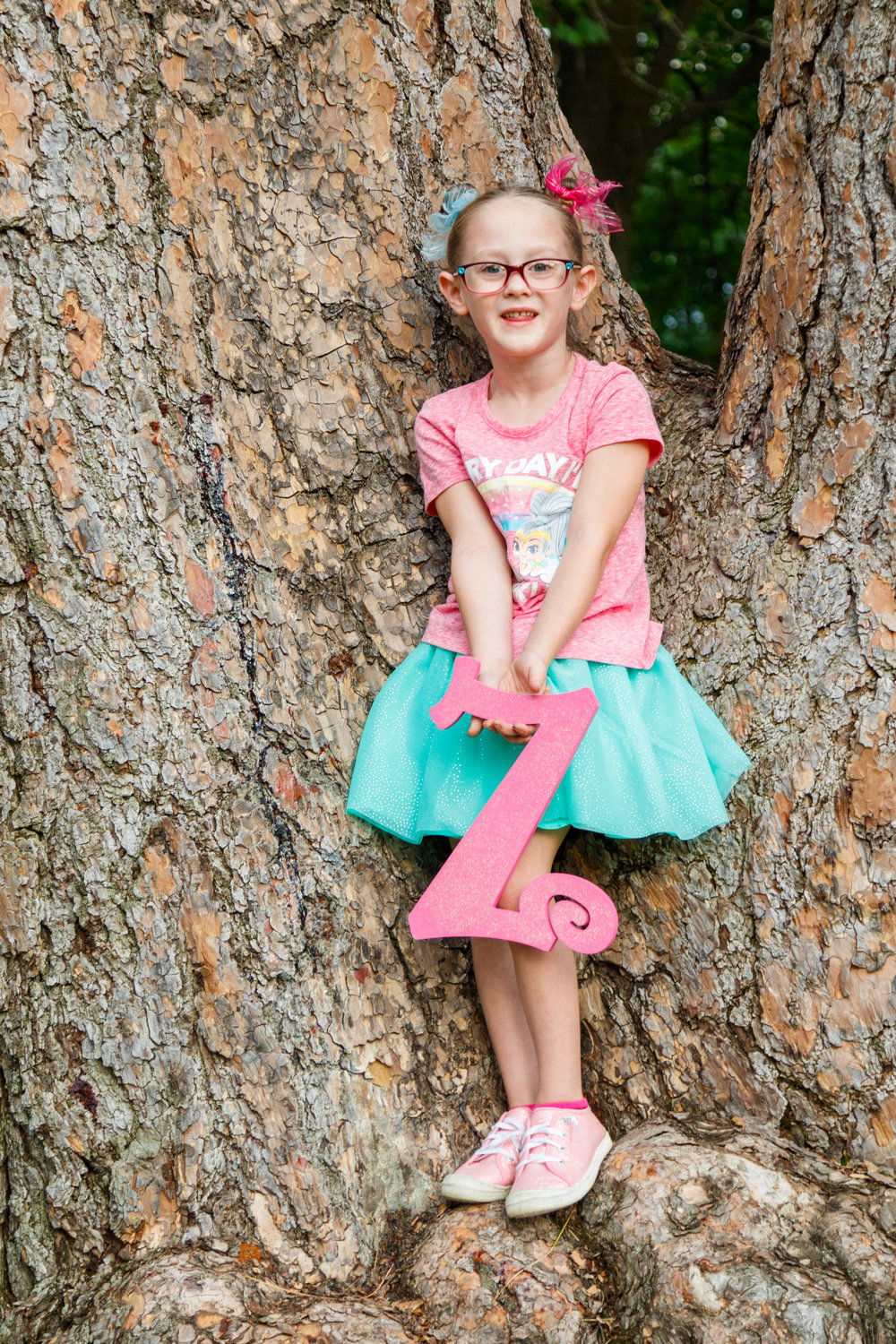 Zenna's 6th Birthday Session-20180829_053.jpg