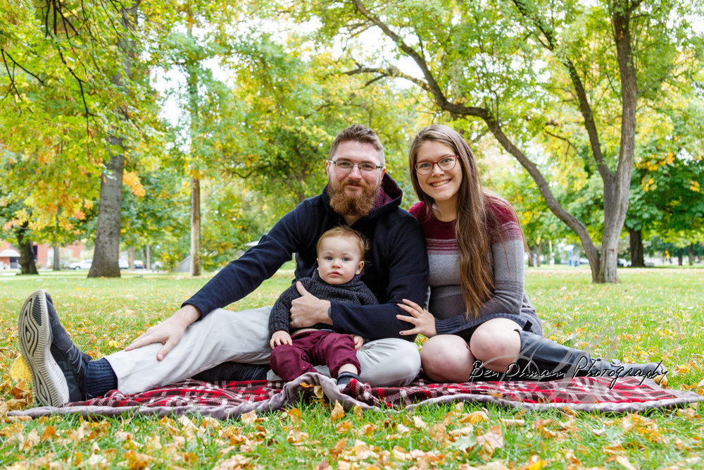 MacDougall Family Session-20180930_006.jpg