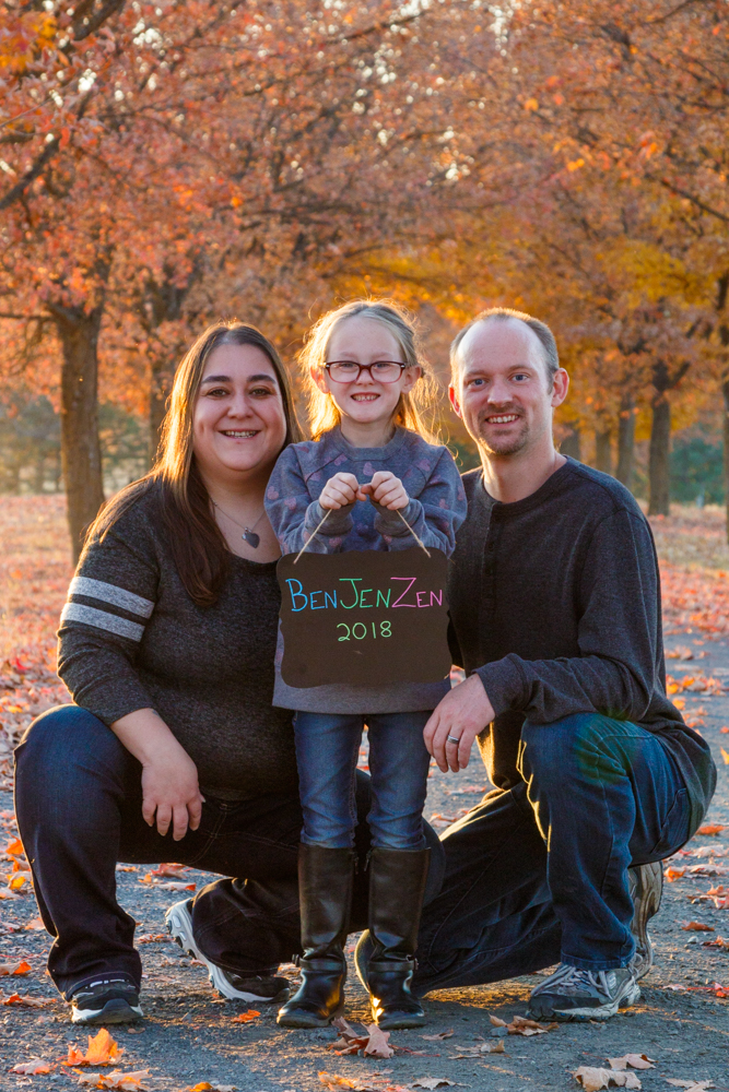 Our Family Photoshoot 2018-20181022_013.jpg