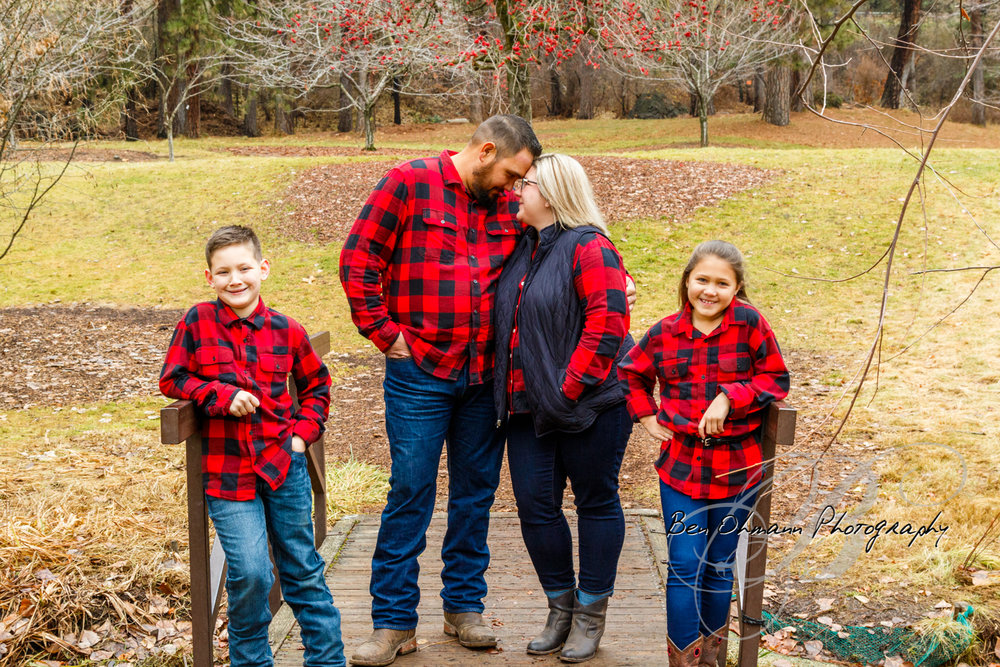 Kapiko Family Session-20181124_028.jpg