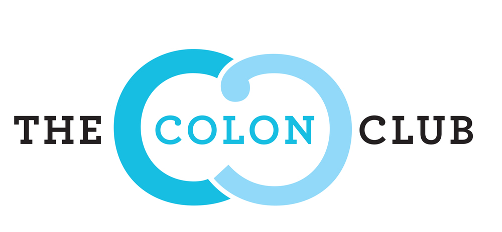 The Colon Club is a nonprofit organization dedicated to raising awareness of colorectal cancer in out-of-the-box ways.