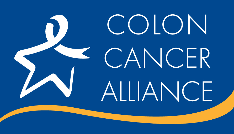 The Colon Cancer Alliance's mission is to knock colon cancer out of the top three cancer killers. We are doing this by championing prevention, funding cutting-edge research and providing the highest quality patient support services.