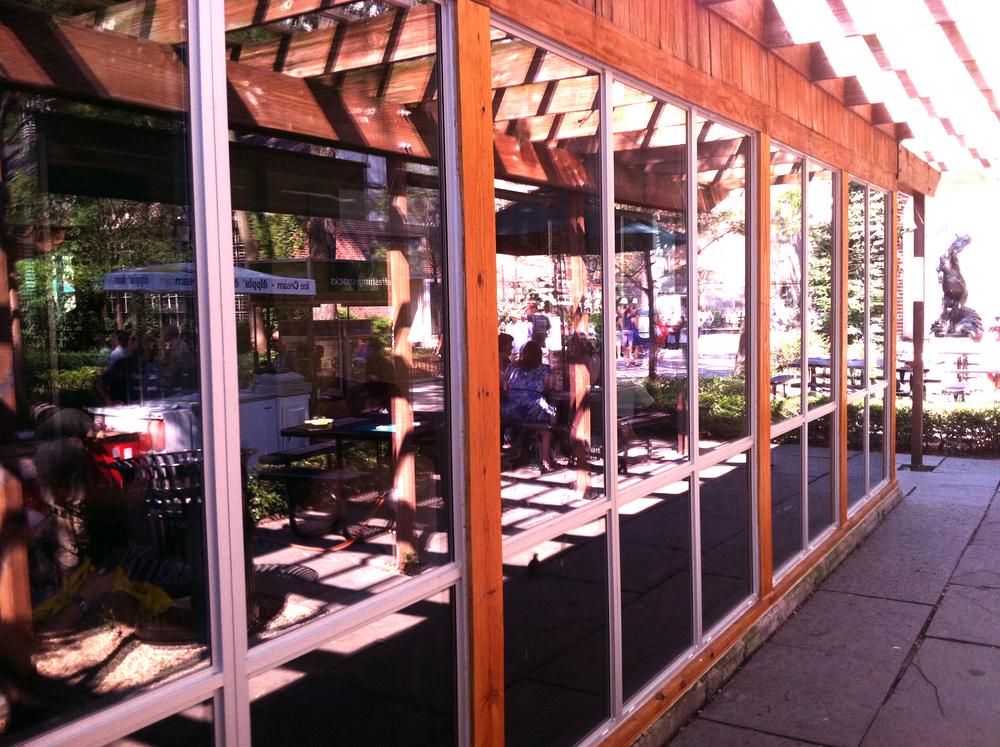 Dancing Crane Cafe.JPG