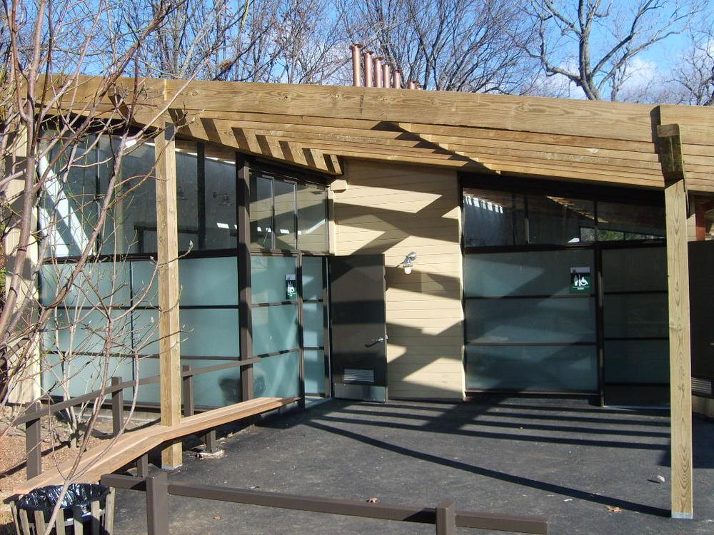 Bronx Zoo 3.JPG