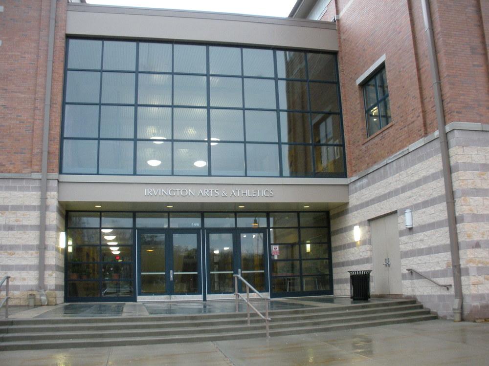 Irvington Library 1.JPG