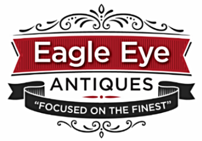 Eagle Eye Antiques, LLC