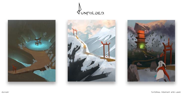 taylerolivas_unfolded_mountains_03.jpg